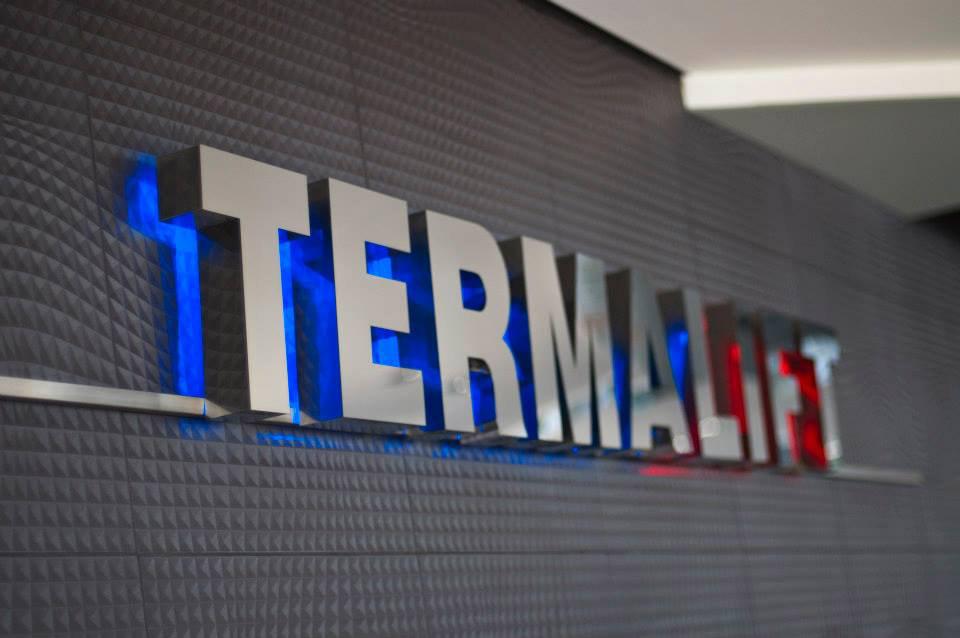 Termalift Logo